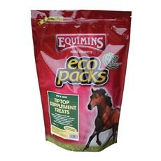 EQUIMINS-TIP-TOP-SUPPLEMENT-TREATS-EQUINE-HORSE-NUTRITION-SUPPLEMENTS