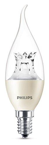 Philips Ampoule LED 25W BA38 E14 WW CL WGD 1BC/4