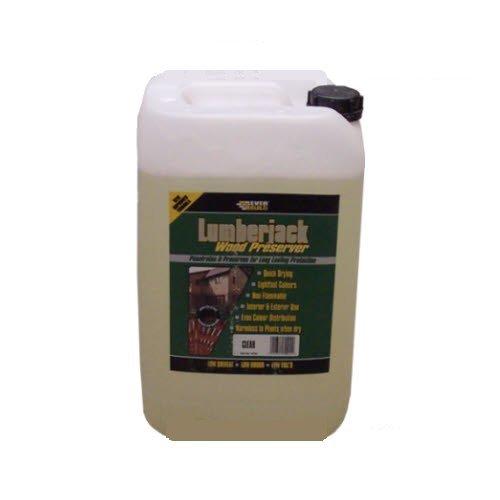 everbuild-ljcr25-vernice-conservante-per-legno-25-l-colore-trasparente