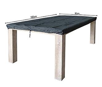 Tisch Schutzhülle Bild