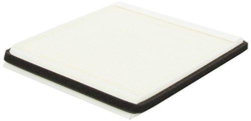 Corteco 21651899 Filter, Innenraumluft