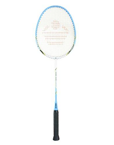 Cosco CBX-450 Badminton Racquet