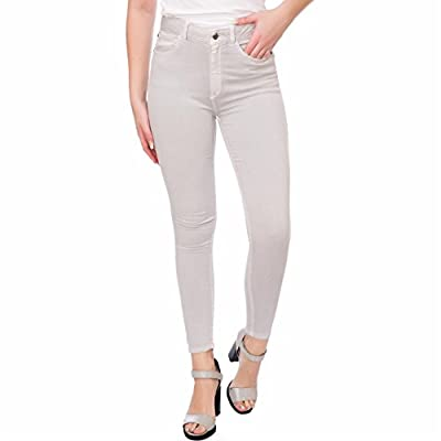 KOTTY denim jeans KTTLADIESJEANS125