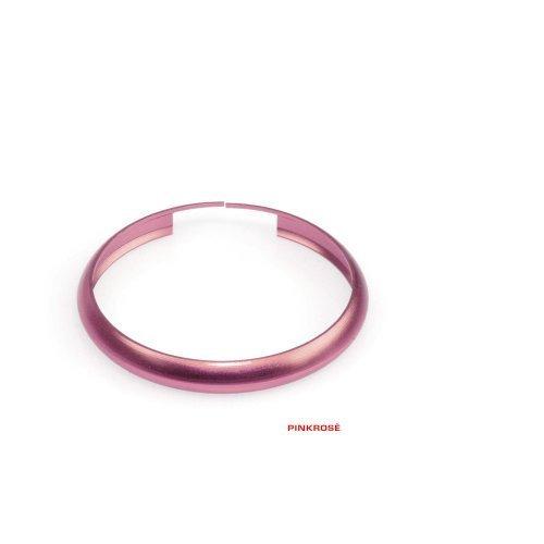 mini-schlusselring-pinkrose-farb-ring-fur-mini-one-cooper-cooper-s-countryman-paceman-jcw