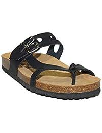Escomodas Nn0wvm8 Zapatos Sandalias Amazon Chanclas Para Baratas Y k8n0OwPX