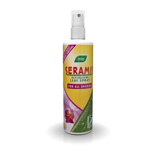 seramis-orchid-revitilising-leaf-spray-250-ml