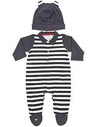 Amazon.it  Armani Junior  Abbigliamento 108481eb3573