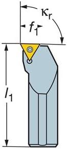 Sandvik Coromant sdjcr1212 K11-s Corossourn 107 Shank Shank Shank strumento per tornitura | Design professionale  | adottare  | Caratteristiche Eccezionali  18fec7