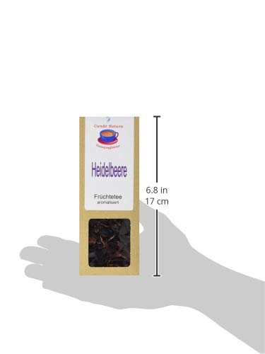 Cand-Natura-Teemanufaktur-Heidelbeere-Frchteteemischung-aromatisiert-5er-Pack-5-x-100-g