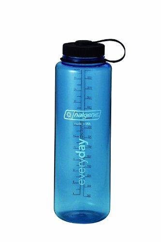 nalgene-kunststoffflasche-everyday-wh-silo-blau-682009-0570