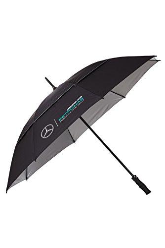 mercedes-amg-petronas-f1-golfing-size-umbrella-black-2017