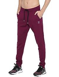 Azani Pace-Tech Knitted Jogger Pants
