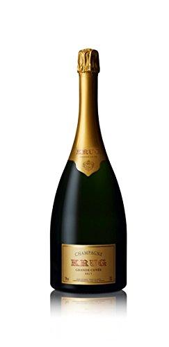 krug-champagner-grande-cuvee-brut-12-3l-jeroboam-flasche
