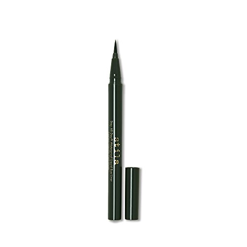 Stila Stay All Day Wasserfester Eyeliner - Intensiver Jade (Lebhaftes Grün)