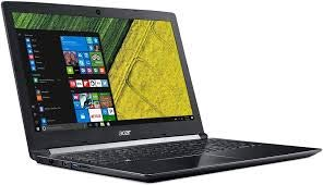 Acer A515-51G 8th Generation Core i5 8GB RAM 1TB HDD...