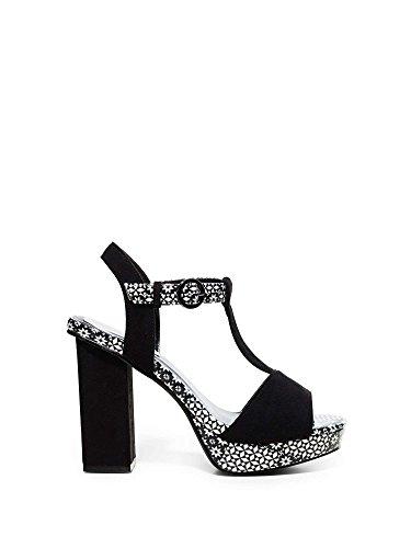 Desigual Schuhe - Shoes_Vela Alhambra 18SSSF13 - Kollektion 2018 (36)