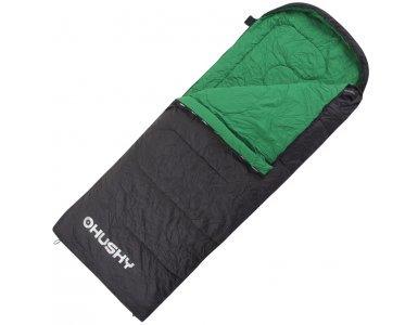 Husky Manta-saco de dormir Gala 0°C