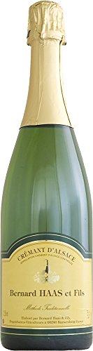 Bernard-Haas-Fils-Cremant-dAlsace-Cotes-de-Kayersberg-Alsace-Sparkling-Wine-75-cl-Case-of-3