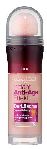 maybelline-new-york-instant-anti-age-effekt-der-loscher-make-up-sand-30-schminke-in-naturlichem-brau