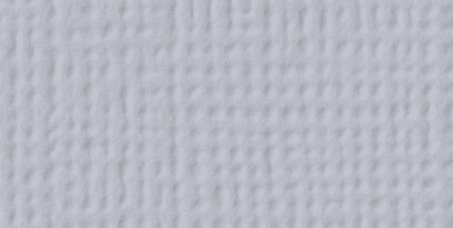 American Crafts Textured Cardstock (American Crafts AM710-79 American Crafts Textured Cardstock 12 x 12 Inch - Fall 25)
