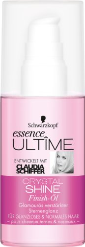 essence-ultime-crystal-shine-finish-ol-3er-pack-3-x-75-ml