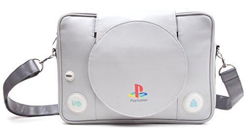 playstation-tasche-ps-1-retro-design-shaped-messenger-bag-umhangetasche-kuriertasche-flight-bag-schu