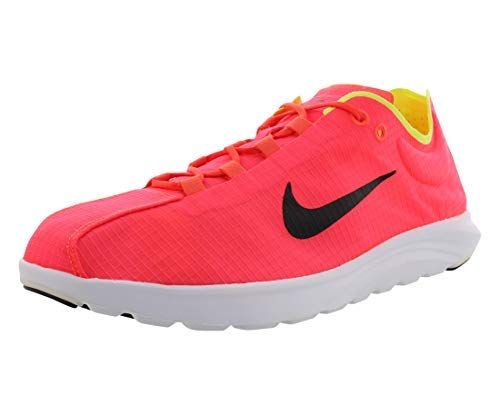 NIKE Mayfly Lite Se Running Men's Shoes Size...