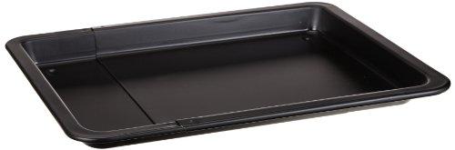 axentia-universal-backblech-zum-ausziehen-schwarze-kuchenform-33-bis-52-cm-ideal-in-jedem-backofen-o