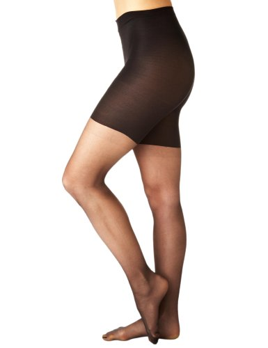 spanx-super-shaping-sheers-combinaison-gainant-femme-noir-taille-38