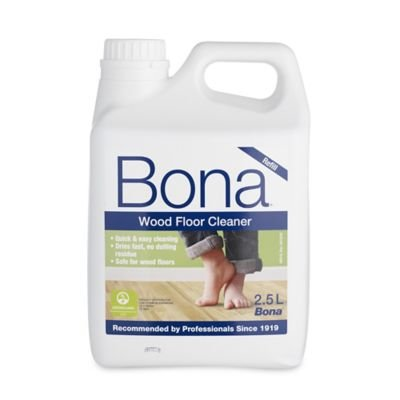 bona-wood-floor-cleaner-refill-for-use-with-bona-spray-mop-kit-25l