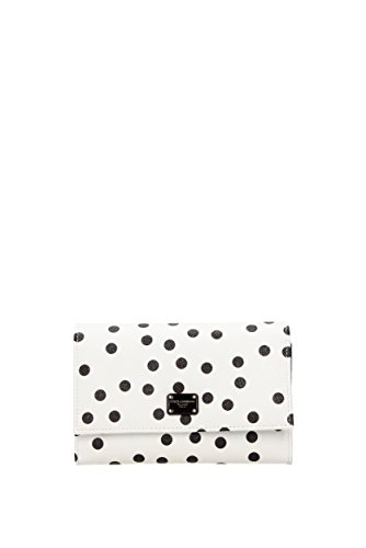 Portafogli Dolce&Gabbana Donna - Pelle (BI0923AI024HW86N)