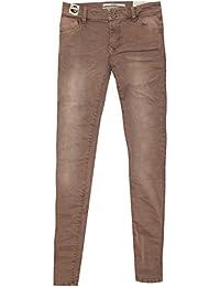 Suchergebnis auf Amazon.de für  Coccara - Jeanshosen   Damen  Bekleidung 912d30a7b7