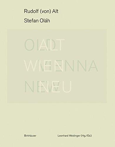alt-wien-neu-old-vienna-new