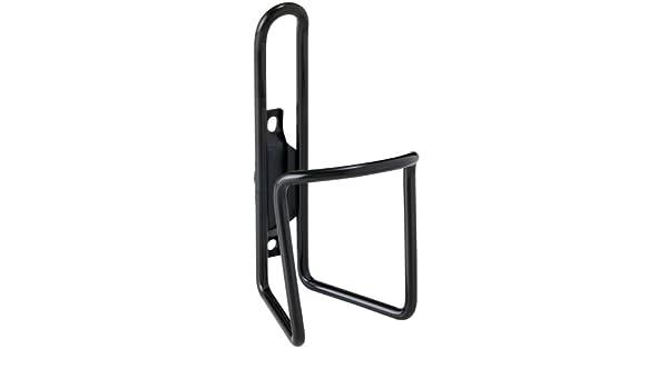 Wei/ß Pro prbc0010/ /Fahrradflaschenhalter