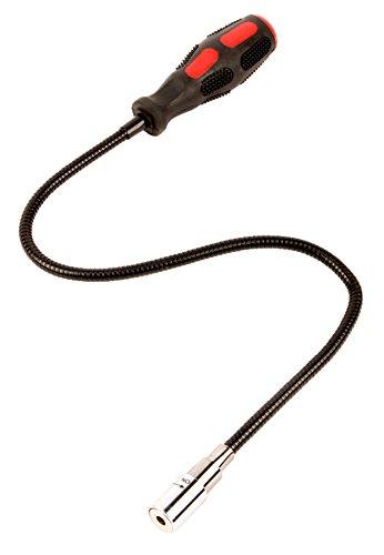 Performance Tool W9115 Outil de ramassage magnétique 7,3 kg, W25934