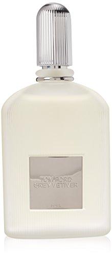 tom-ford-grey-vetiver-eau-de-parfum-vaporisateur-50ml
