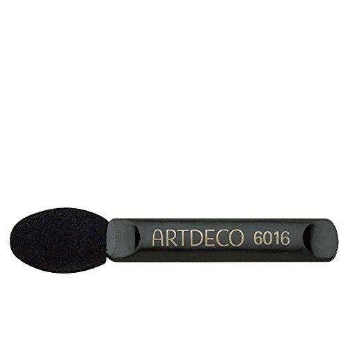 Artdeco – Fard à paupières Applicateur d'application pour Beauty Box 1 pièce