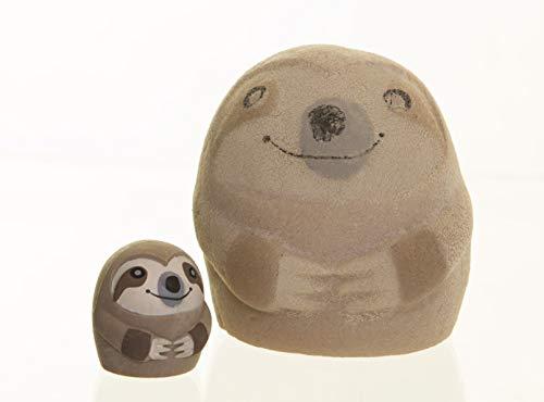 Grow A Sloth