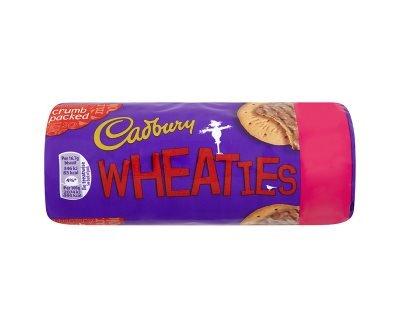 cadbury-digestive-wheaties-300g-x-12
