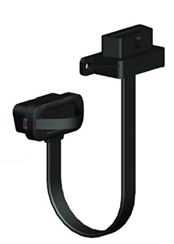 Preisvergleich Produktbild TOMTOM TELEMATICS LINK 200 OBD extension Kabel
