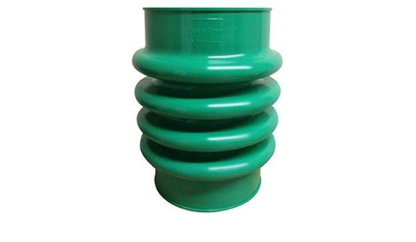 Wacker BS60Y vert SOUFFLET POUR BS62Y BS65Y BS600 BS60-2 Qualité Pièce De Rechange