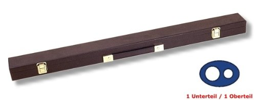Billiard Cue Case For Snooker And 10810 80 Cm At Shop Ireland