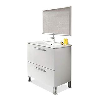31Om10FK1CL. SS324  - ARKITMOBEL Urban - Mueble de baño