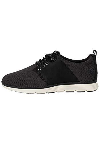 Timberland Killington L/F Oxford Shoes Herren Black Schuhgröße US 9,5 | EU 43,5 2019 Schuhe
