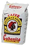 Carraro Cu6anita Gusto Classico Kaffeebohnen 1000g