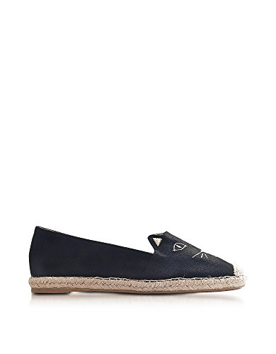 charlotte-olympia-womens-s175244001-black-other-materials-espadrilles