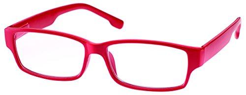 candy-colours-11507-occhiali-occhiali-presbiopia-1