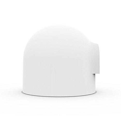 pidan-studio-igloo-maison-de-toilette