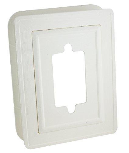duraflo-642115-00-three-wave-flush-plug-white