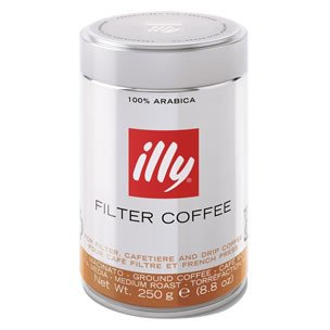 illy-classic-roast-filter-coffee-250g-pack-of-2